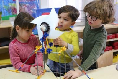 students-participating-in-hands-on-projects