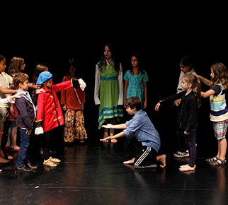 after-school-brooklyn-theatre