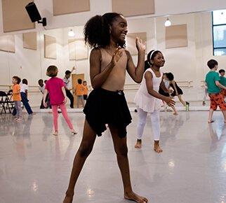 after-school-modern-dance