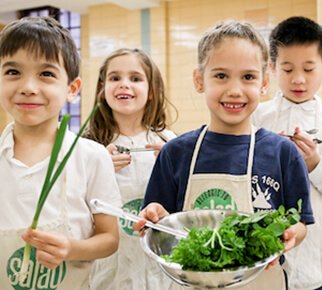 cooking-after-school-activity