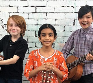 guitar-after-school-activity-grade3-5